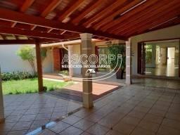 Excelente casa térrea no condomínio Água Viva (Código CA00501)
