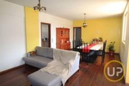 Título do anúncio: Apartamento em Coração Eucarístico - R$ 750.000,00 - Belo Horizonte