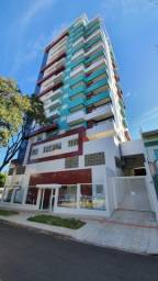Título do anúncio: Locação   Apartamento com 41.98 m², 2 dormitório(s), 1 vaga(s). Zona 07, Maringá