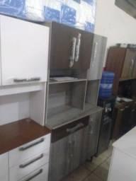 Título do anúncio: Armario de cozinha novo