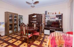 Apartamento para alugar com 2 dormitórios em Santana, Porto alegre cod:9467