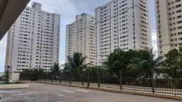 Oportunidade Borges Landeiro Tropicale Jardim Nova Esperança, Região Noroeste