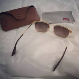 Óculos Ray ban Rb 3508 Yungster