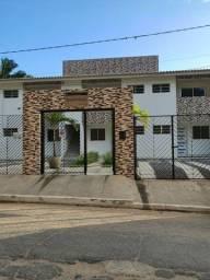 Título do anúncio: Casa para venda, com 60 metros quadrados, 2 quartos, em Monjope - Igarassu