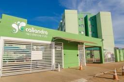 Título do anúncio: Caliandra Residence Club - Residencial Nunes de Morais 1º Etapa - AP0682
