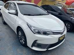 Título do anúncio: Toyota Corolla 2.0 XEI 2019 Automático