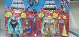He-man Masters