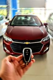 Título do anúncio: Novo Chevrolet Onix Premier 1, 1.0 Turbo 2022!