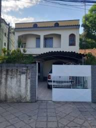 A RC+Imóveis aluga excelente casa no Triângulo em Três Rios - RJ
