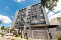 Apartamento no Bellagio - Jardim Lindoia