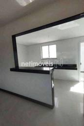 Título do anúncio: Apartamento à venda com 2 dormitórios em Santa terezinha, Belo horizonte cod:855039