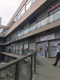 Título do anúncio: Loja à venda, com 30,00 m² dentro do Shopping América Mol no Ouro Preto, Belo Horizonte, M