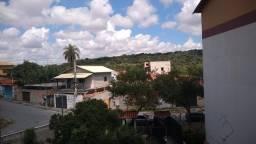 Apartamento à venda, 2 quartos, 1 vaga, Solimões - Belo Horizonte/MG