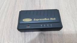 Hub Belkin ExpressBus