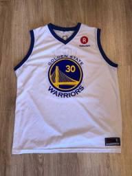 Regata NBA Curry