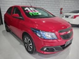 GM Onix 1.4 LTZ - 2015
