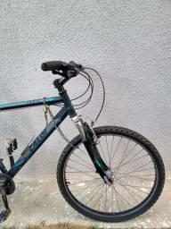 Bicicleta Caloi HTX Sport