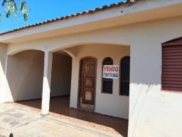 Casa a venda  Jardim Esperança- Direto proprietario *