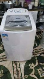 Título do anúncio: Máquina de lavar Eletrolux 11 kg
