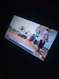 Título do anúncio: Tv LG Smart 32 polegadas