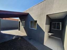 Título do anúncio: Linda Casa em Condomínio Mata do Segredo ITBI e Registro incluso**R$ 135 Mil **