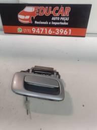 Título do anúncio: Marcaneta  da porta dianteira  direita  da zafira