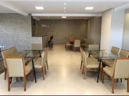 Título do anúncio: Apartamento no Vila Rosa - Intense Parque Cascavel