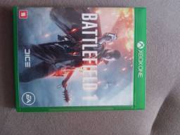 Xbox one BF1