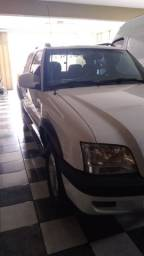 Título do anúncio: Chevrolet S10
