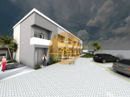 Título do anúncio: Porto Seguro - Apartamento Padrão - Alto Taperapuan