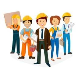 Título do anúncio: Vaga de Emprego - Auxiliar de Produção