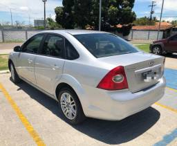 Focus Sedan 2.0 11/12 Manual