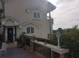 Casa Top de Linha 4 Quartos a venda em São Lourenço/MG
