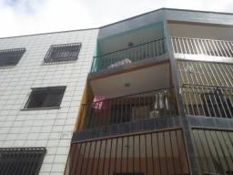 Apartamento para venda 3 quarto(s) jacarecanga fortaleza - AP336