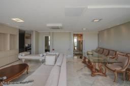 Título do anúncio: Apartamento à venda com 3 dormitórios em Setor marista, Goiânia cod:RT30482