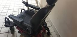Título do anúncio: Freedon motorizada