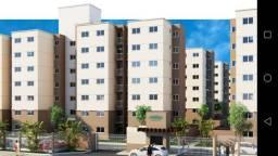 Goiânia - Apartamento Padrão - Jardim Mariliza