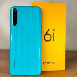 Xiaomi Realme 6i 4GB/128GB