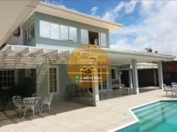 Título do anúncio: Porto Seguro - Casa Padrão - Cambolo