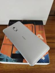 Nokia 6 64GB octa core 4Ram novo