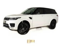 Land Rover Range Rover SPORT SE 3.0 306CV