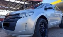Título do anúncio: Ford Edge Sel FWD 2014