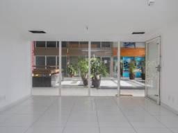 Sala para alugar, 64 m² por R$ 3.045,00/mês - Boa Viagem - Recife/PE
