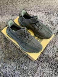 Adidas Yeezy Boost 350v2 Cinder 41BR
