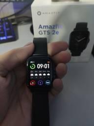 Amazfit GTS 2 E