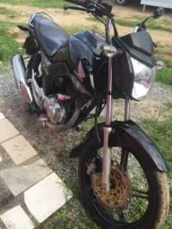 Moto Honda /CG 160 FAN ESDI