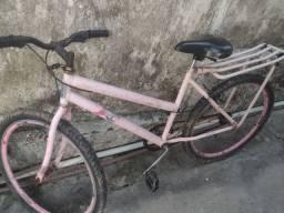 Bicicleta BikeNew