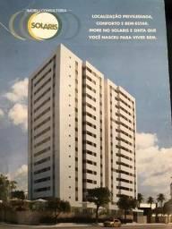 Título do anúncio: MACEIó - Apartamento Padrão - Poço