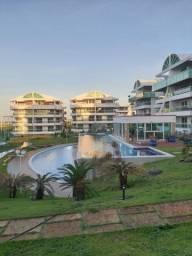 Título do anúncio: Alugo Apartamento no Porto Das Dunas - Aquiraz