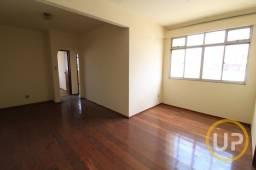 Título do anúncio: Apartamento 3 Quartos Coração Eucarístico - R$375.000,00